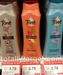 tone-body-wash-target-deal