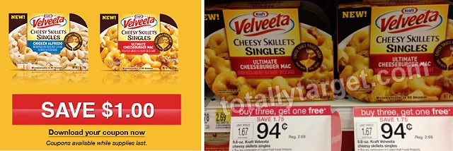 velveeta-coupon