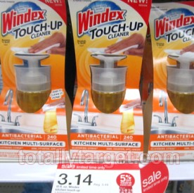 windex-touchup-target-deal