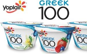 yoplait-greek