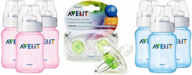 avent-coupon