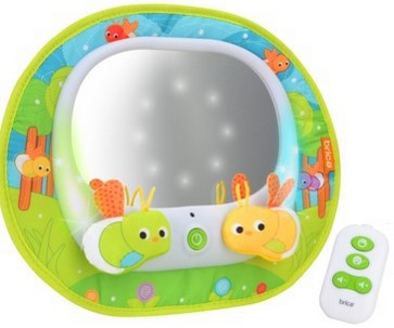 baby-brica-mirror-remote