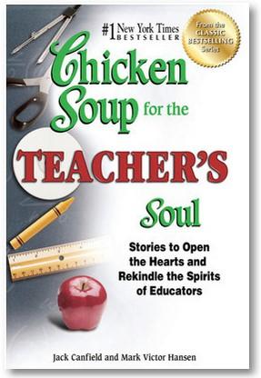 chicken-soup-reachers-books