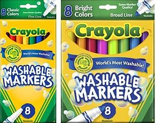 crayola-washable-markers