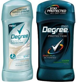 degree-deodorant-coupons