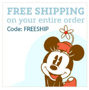 disney-freeship