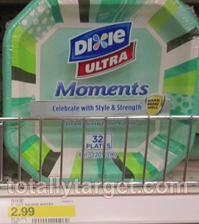 dixie-ultra-moments