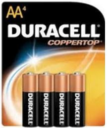 photo relating to Duracell Coupons Printable identified as Duracell listening to assistance batteries discount codes printable / Western