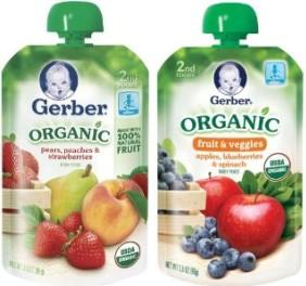 gerber-organic-coupon