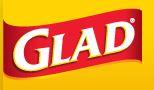 glad-coupon