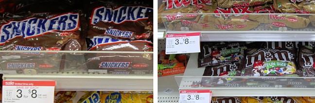 haloween-candy-deals