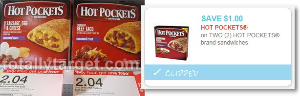 hot-pockets-deal