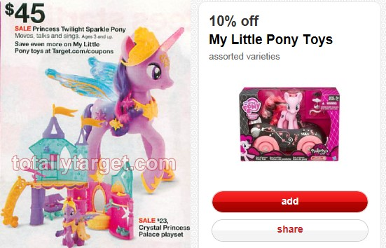 my-little-pony-target-deal