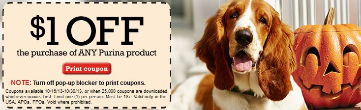 purina-coupons