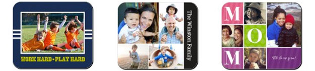 shutterfly-examples