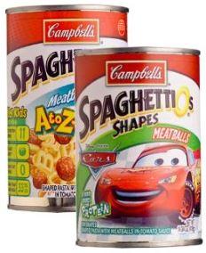 spaghettios-coupon