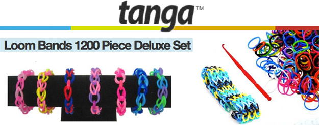 tanga-bands1