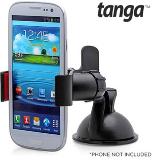 tanga-car-mount