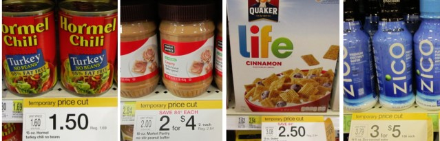 target-deals-price-cuts