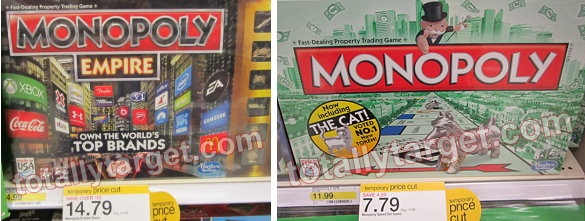 target-monopoly-deal