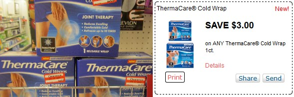 thermacare-clearance