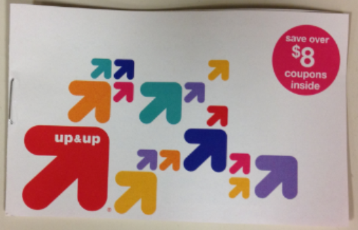 upup-booklet