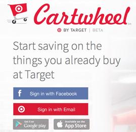 cartwheel-bannersignup2