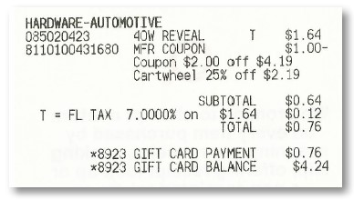 cartwheel-example-receipt