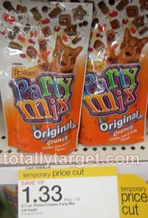 friskies-party-mix-target-deal