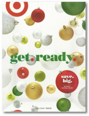 get-ready-book