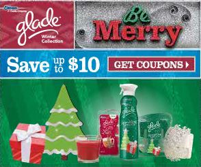 new-glade-coupons