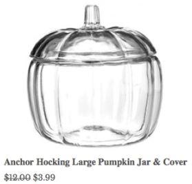 pumpkin-jar