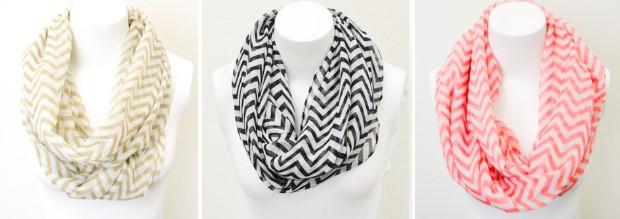 scarves-deal