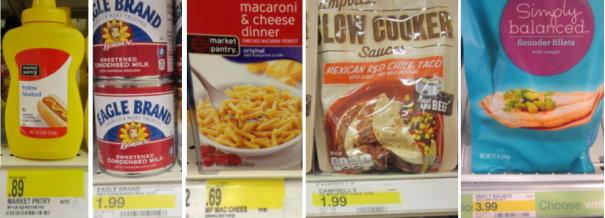 target-deals-grocery