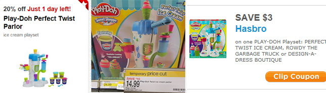 target-toy-deal
