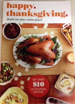 thanksgiving-booklet