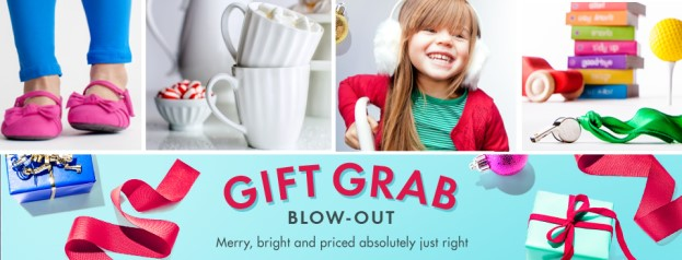 zulily-blow-out-sales