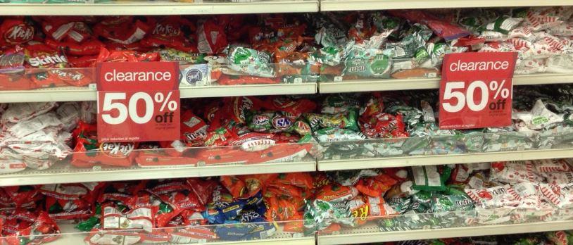 candy-deals