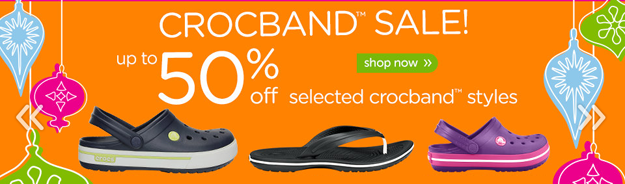 crocbands-sale