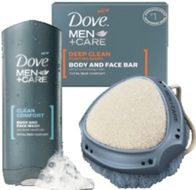 dove-men-care-coupon-stack