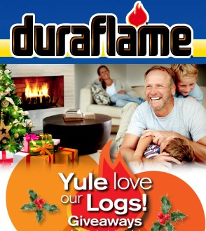 duraflame-sweeps-coupons