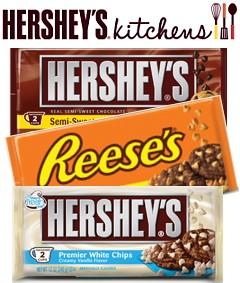 hersheys-kitchen