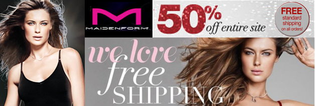 maidenform-deals