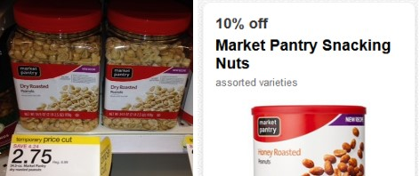 market-pantry-nuts