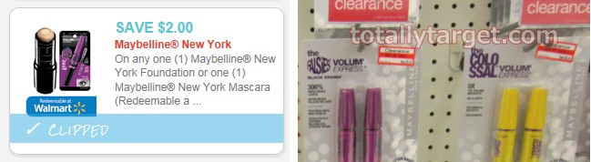 maybelline-coupon
