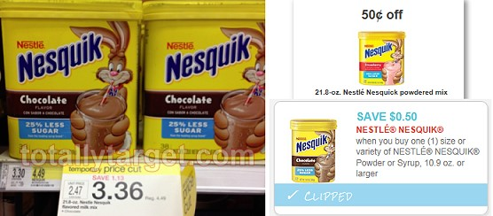 nesquick-deal