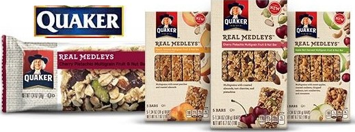quaker-coupons