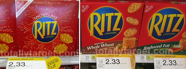 ritz-coupon