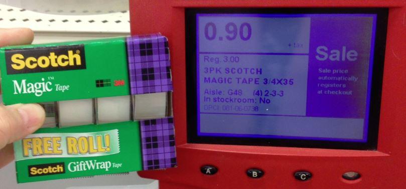 scotch-tape-deal