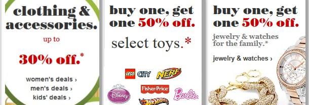 target-deals-online